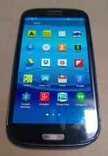 Samsung Galaxy S3 (SCH-I535)16GB Blue - Unknown Carrier - Read Below