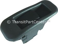 O.E. QUALITY REAR WINDOW SWITCH LIFTER WINDER MITSUBISHI CARISMA