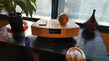 Bose Wave - Awr1w1 - beautiful - works 100% - remote  -  OBO!  -  Not yellowed!