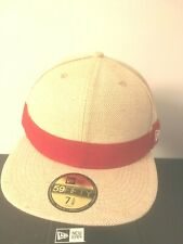New Era Japan 59fifty Fitted 5950 Monkey Luffy Bloods