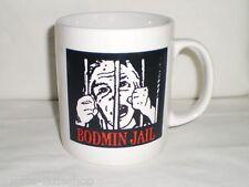 Bodmin Jail Ceramic Mug Cup