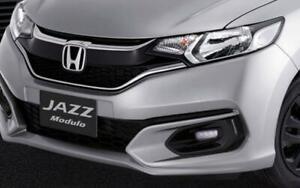 2019-21 Honda Fit / Jazz LED Fog Light DRL day time running light  L&R Genuine