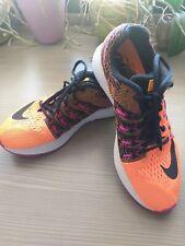 Nike Running Neutral Ride Zoom Elite Damen Schuhe Gr 40,5 6,5 9