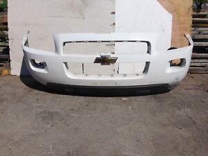 2004-2008 Chevrolet Uplander OEM Used Front Bumper Cover (BP0650)