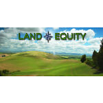 Land Equity