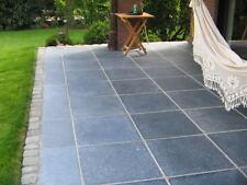 quadratische gehwegplatten steine aus beton g nstig kaufen ebay. Black Bedroom Furniture Sets. Home Design Ideas