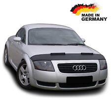Haubenbra Audi TT Steinschlagschutz Automaske Car Bra Hood Bra TOP Qualität!!