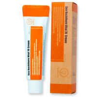 PURITO Sea Buckthorn Vital 70 Cream 50ml