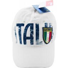 Italy Italia Puma Cap (Official Licensed Product) Brand New