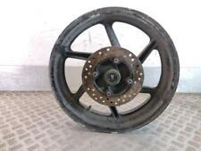 Honda CBR 600 FP - FR (1993-1994) Wheel Rear
