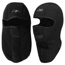 Ultra Thicken Bicycle Face Mask Motor Ski Hood Hat Warm Full Face Mask Ornate