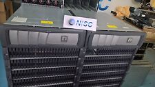 2x NetApp FAS3240 - 14.4Tb SAS 10K -  Cluster with licenses, 4x10Gbps