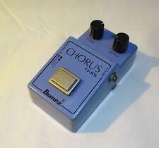 Ibanez CS-505 Chorus (CS 505 CS505)