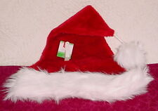 HOME ELEMENT * RED AND WHITE HAT * 22 INCH * SIZE MEDIUM * NEW *