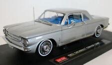 Véhicules miniatures Sunstar 1:18 Chevrolet