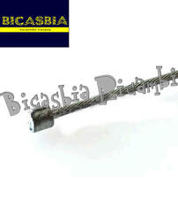 3166 CAVO GAS ACCELERATORE VESPA 150 160 GS - 180 200 RALLY SS