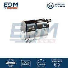 ESPAR D5WSC HYDRONIC 12v WATER HEATER D5W SC 252219050000