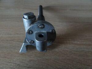 USED CESSNA Flaps Actuator