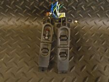 1998 HONDA CIVIC 1.5i LS AERODECK ELECTRIC POWER WINDOW CONTROL SWITCHES