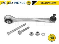 FOR AUDI A4 A5 07- FRONT AXLE UPPER FRONT RIGHT SUSPENSION CONTROL ARM MEYLE HD