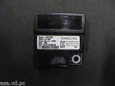 SAMSUNG Wi-Fi MODULE PART# BN59-01148A BN59-01148B BN59-01148C