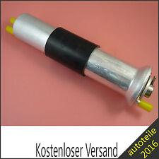 Neu Kraftstofffilter Benzinfilter für BMW 5er E39 7er E38 X5 E53 13321709535