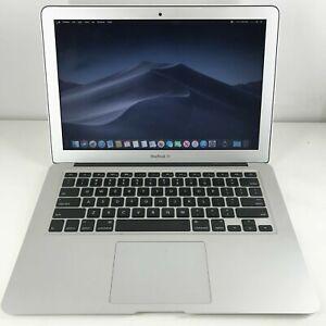 Apple MacBook Air 13.3 inch Laptop