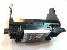 Refurbished QY6-0061 Printhead for iP5200 MP800 MP830 iP4300 MP600