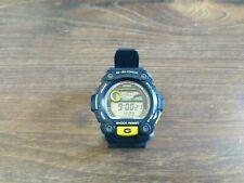 Casio G-Shock G7900 Digital Resin Wrist Watch for Men