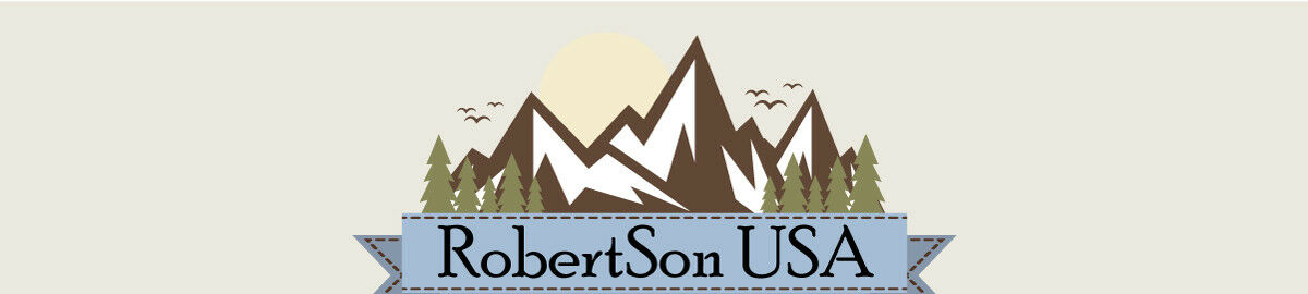 RobertSon USA Incorporated