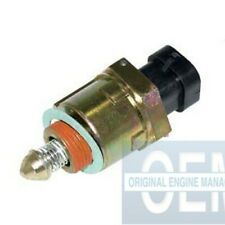 Pronto IAC1 Idle Air Control Motor