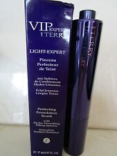 Vip Expert By Terry Light-Expert Perfecting Foundation Brush # 104 Sandy Light
