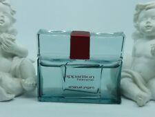 Miniature Apparition pour homme d'Emmanuel UNGARO ***PROMO 15%***