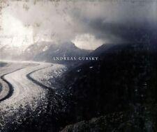 Andreas Gursky (with Hansa Irrek essay)
