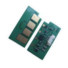 '' 106R02638 '' Toner Cartridge Reset Chip For Xerox Phaser 4600 4620