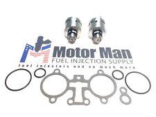 Motor Man   25170301 7.4L MerCruiser Crusader Marine Throttle Body Injector Kit