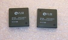 QTY (1) VL82C594AFC2 VLSI PQFP-208  NOS