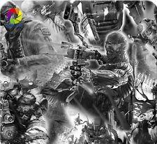 HYDROGRAPHIC FILM WATER TRANSFER PRINTING FILM HYDRO DIP GAMES OF WAR 1M