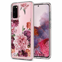 Samsung Galaxy S20, S20 Plus, S20 Ultra Case | Ciel [Cecile] Cover