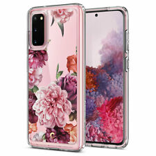 Samsung Galaxy S20, S20 Plus, S20 Ultra Case   Ciel [Cecile] Cover