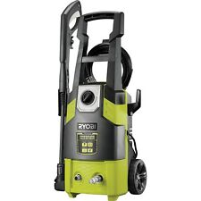 RYOBI™ 1800W 2000PSI High Pressure Washer Cleaner Gerni Turbo Nozzle - 4YR WTY