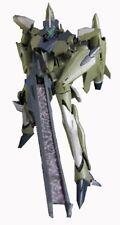 Macross Frontier 1/72 VF-27 Lucifer Valkyrie