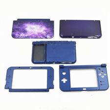 Housing Shell Case Cover Replacement New Version for New Nintendo 3DS XL 3DSXL