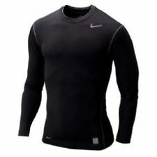 Sweats et vestes à capuches noirs Nike pour homme