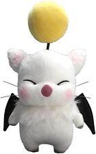 FINAL FANTASY XIV FFXIV Kuplu Kupo Moogle Plush Doll - OFFICIAL EU Square Enix