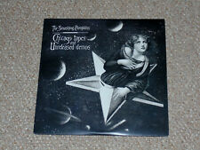 The Smashing Pumpkins - Chicago Tapes And Unreleased Demos LP Vinyl Record