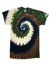 Tie Dye T-Shirts Multiple Colors Kids and Adult S M L XL 2XL 3XL 4XL 5XL Cotton
