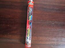 Rare Matchbox Cars 5 Pack Tube Ultra Rescue 2001 Mattel