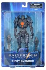 Pacific Rim Uprising Gipsy Avenger Action Figure