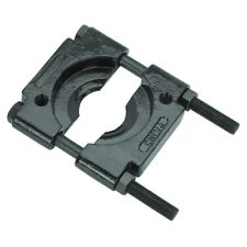 Large Bearing Separator Gear Splitter Puller Remover Auto Garage Shop Car New
